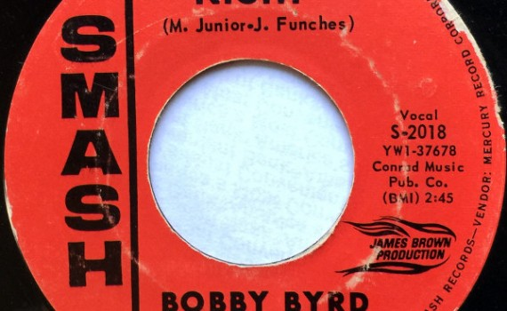 1966.smash.45.bobby.byrd.oh.what.a.night